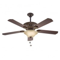 52 Inch Ceiling Fan With Light Lowes