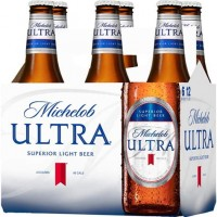 Calories In Bud Light Vs Michelob
