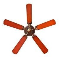 Consumer Reports Ceiling Fans Ratings