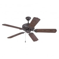 Craftmade Outdoor Patio Ceiling Fan