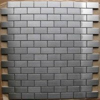 Decorative Stainless Steel Sheet Singapore