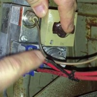 How To Check If Pilot Light Is On Furnace