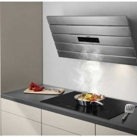 Kitchen Ceiling Extractor Fan Reviews