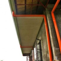 Metal Ceiling Panels Philippines